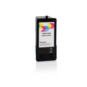 LX500/RX500 Tri-Color Cartridge