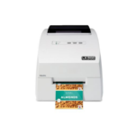 Primera LX500 Color Label Printer