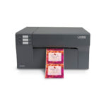 Primera LX910 Color Label Printer