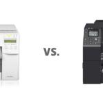 TM-C3500 vs CW-C6000A