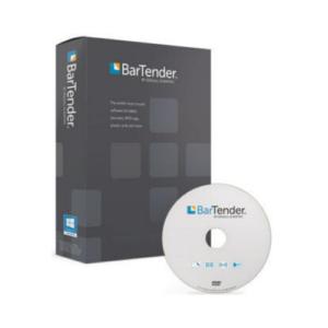 LabelBasic-Sells-BarTender-Licenses