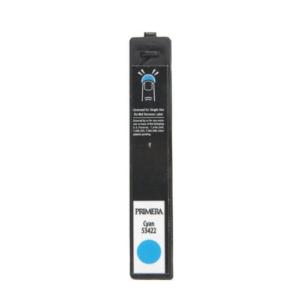 LabelBasic Sells LX900 RX900 High Yield Cyan Ink Cartridge 53422