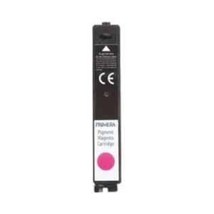 LabelBasic Sells LX900 RX900 Magenta Pigment Ink Cartridge 53438