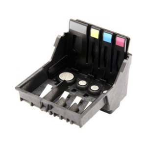 LabelBasic Sells LX900RX900 Replacement Print Head - Pigment-based Ink 53472
