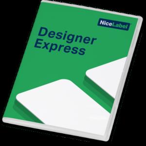Designer Express 2019