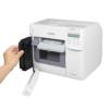 Shop Epson TM-C3500 Maintenance Box at LabelBasic