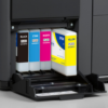 Shop Epson TM-C7500 Inks at LabelBasic