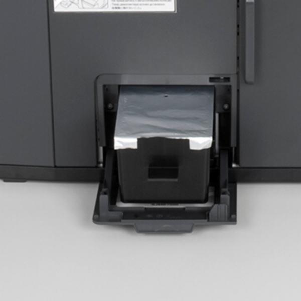 Shop Epson TM-C7500 Maintenance Box at LabelBasic