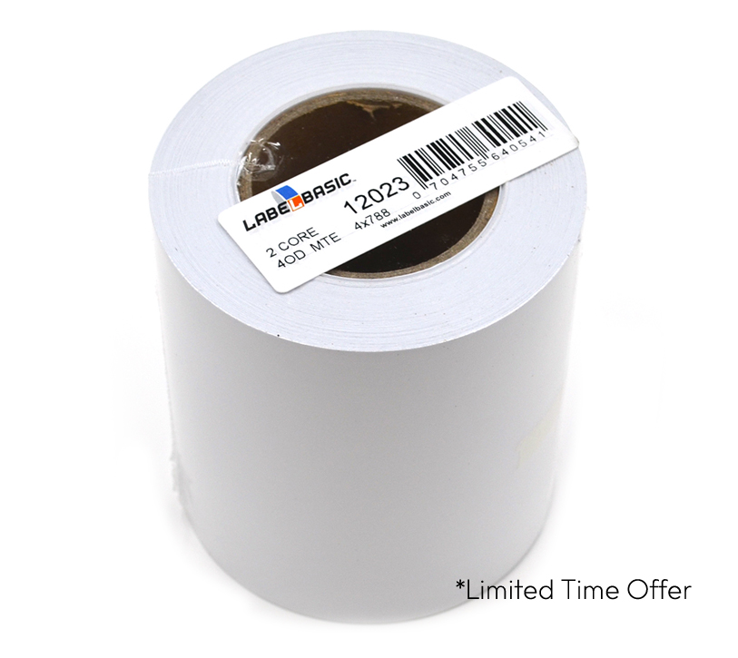 ca-epson-c3500-printer-inks-sale